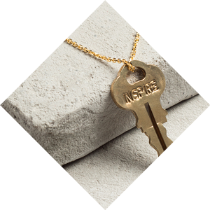 Everae Luxury Brand Gifts